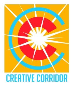 CC_logo_block_cmyk