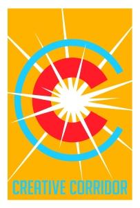 CC_logo_vertical_cmyk