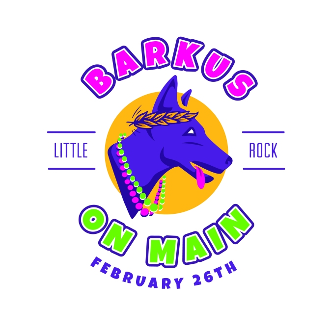 barkus-on-main-logo